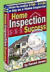 How to Profit from a Home Inspection Business